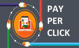 PPC Services in Noida